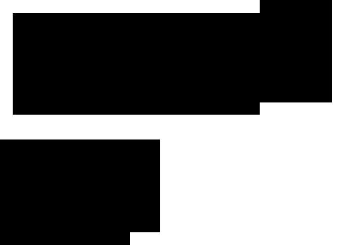 leca1