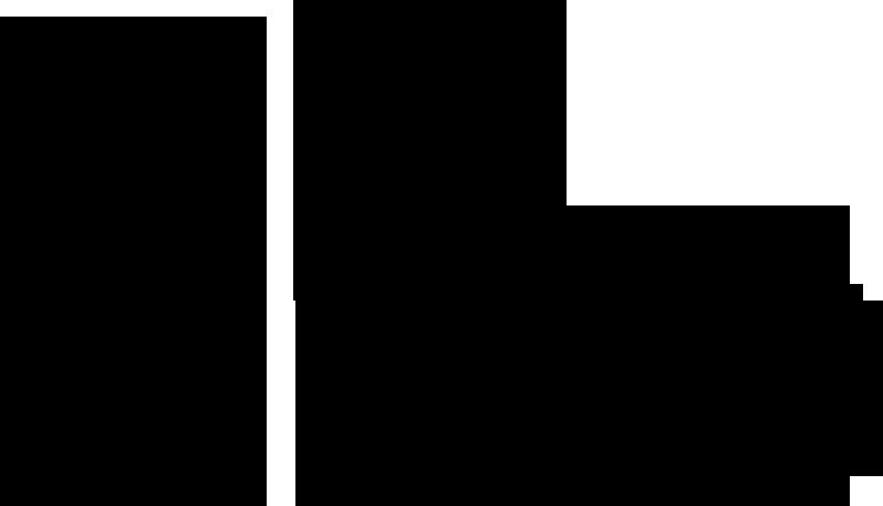 Typ3-fasad