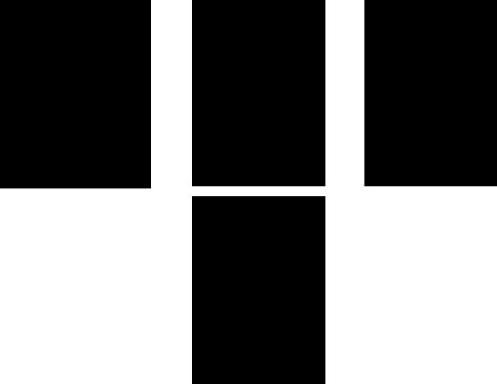 Typ3-p