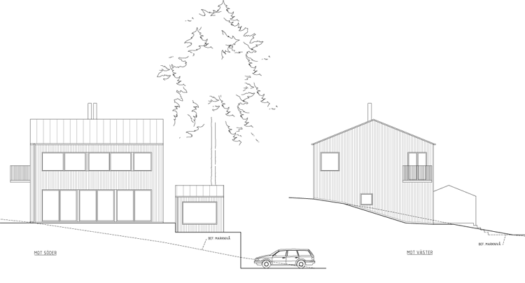 fasader-Kummelnäs