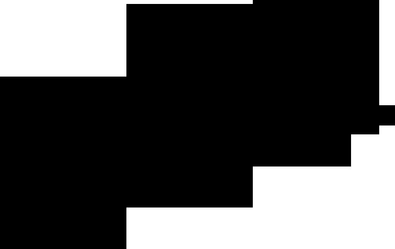 sitplan