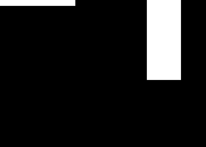 plan-Lindormen