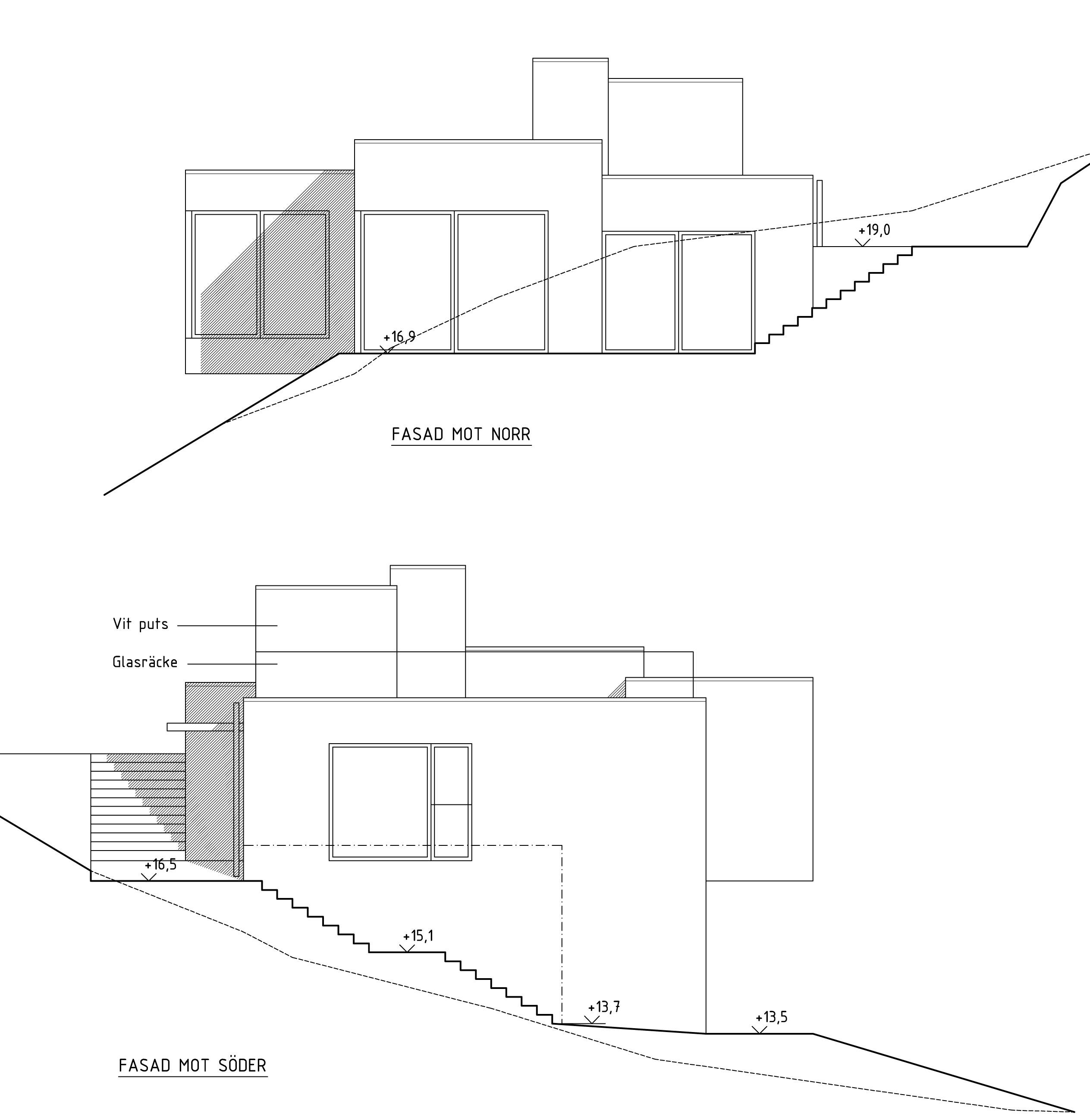 fasader2