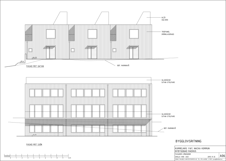 A06-Fasader-långsidor