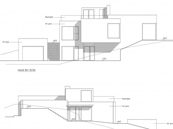 fasader1